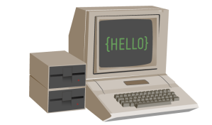 Old-computer (1)